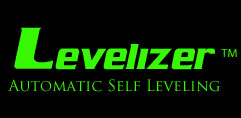 Levelizer Intro Offier